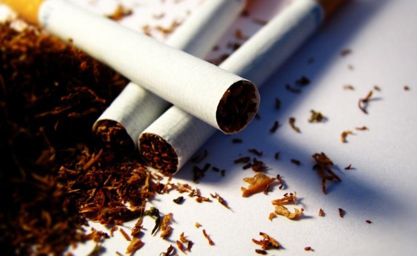 Надзоре за реализацией табачных изделий куплю електронну сигарету в україні